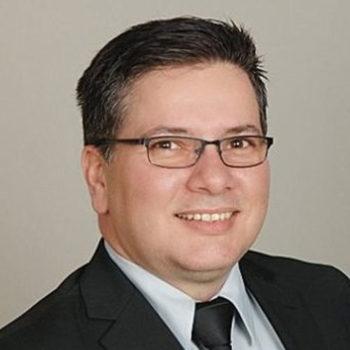 Esteban Nunez
