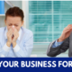 Preparing Your Business for Flu Season