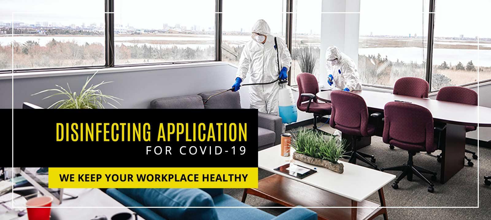 disinfecting-and-sanitizing-services-coronavirus-jani-king