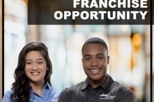 Why Now is the Best Time to Own a Janitorial Franchise Business