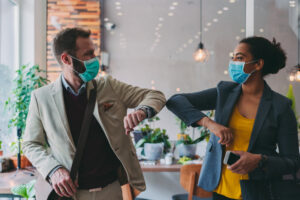Keep Your Business Healthy During Flu Season – Infographic Download