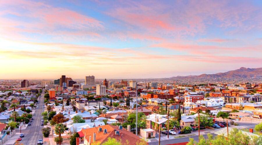 Ride the El Paso Economy Upswing with Jani-King