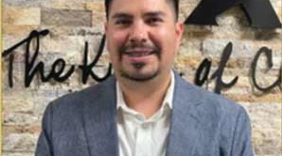 Jani King Tucson's Most Dedicated Franchise Owner
