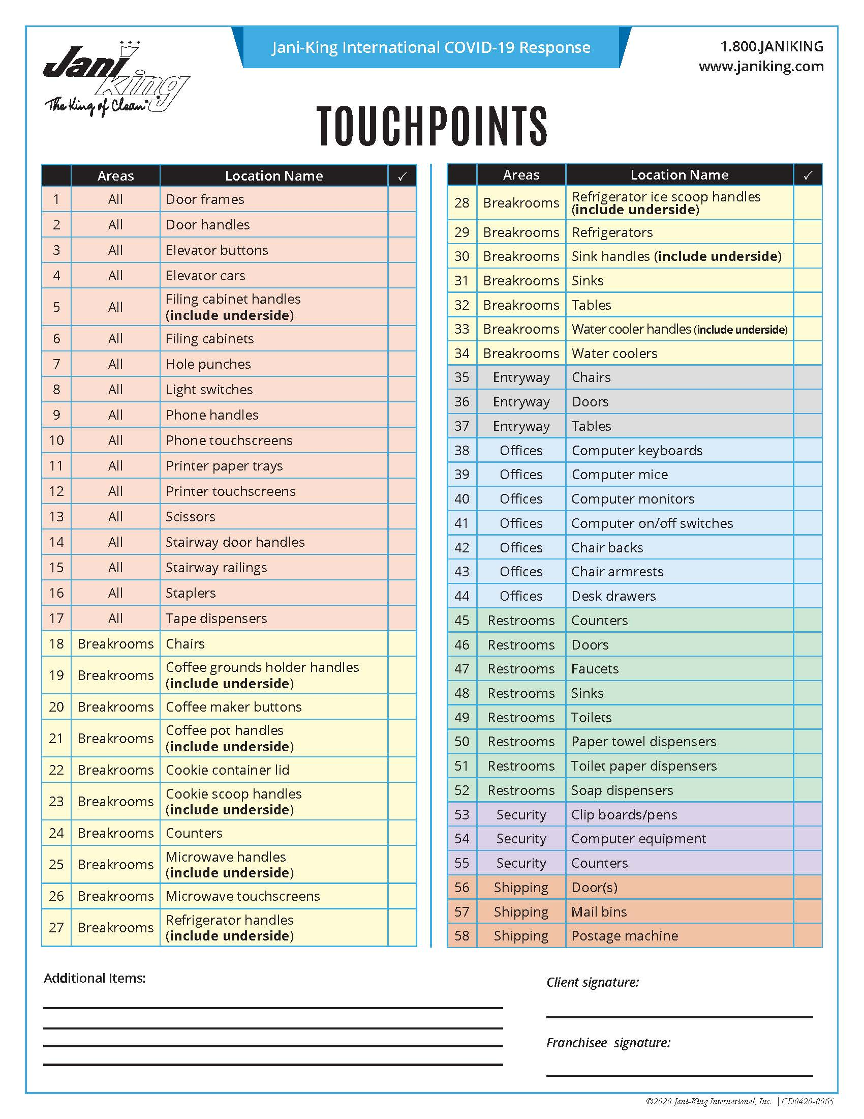 High-Touch-Worksheet-1