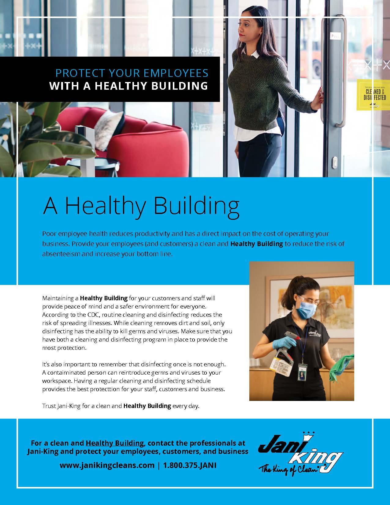 JKGCR-Healthy-Building-Flyer-3