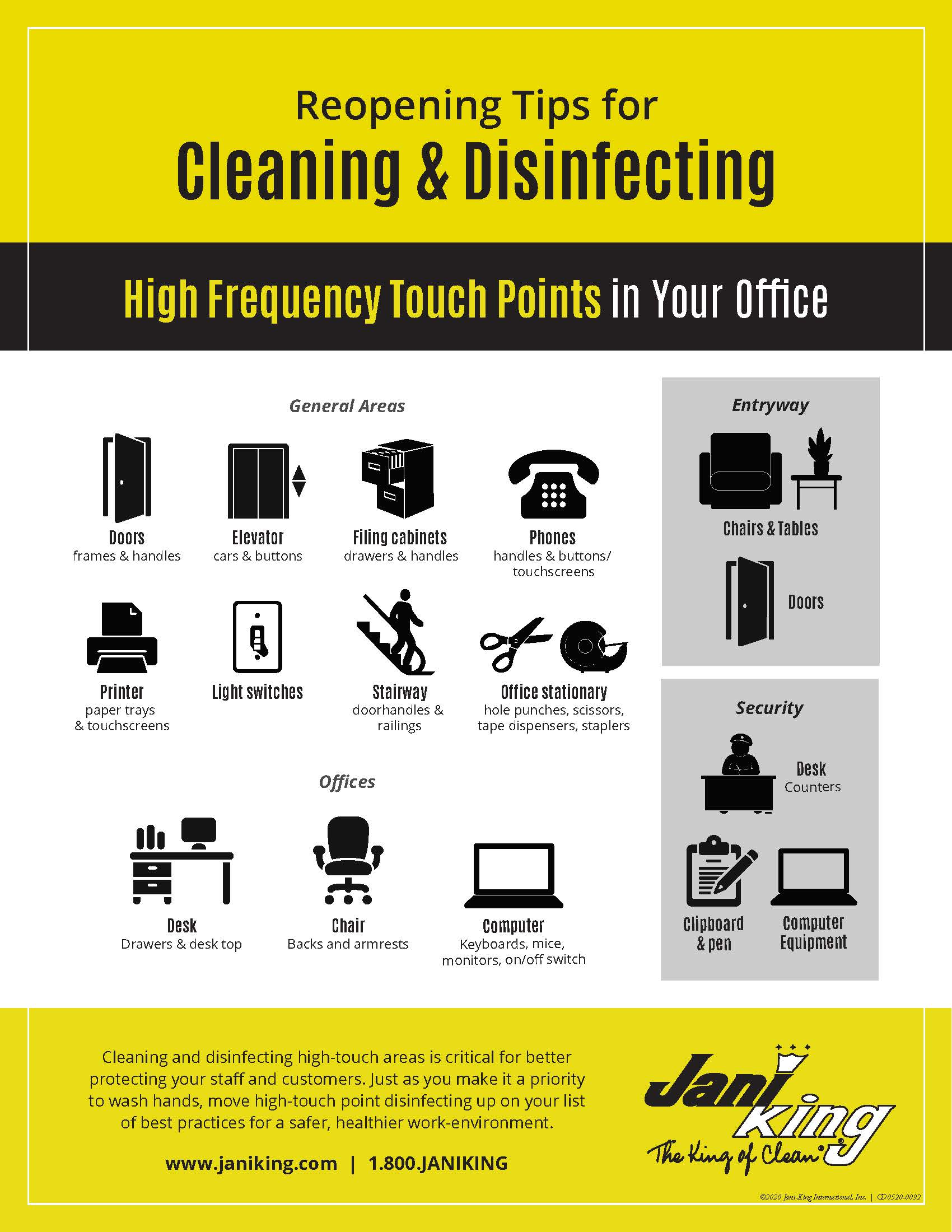 Office-Opening-Tips-High-Touch-Points-2