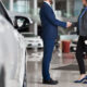 Top 5 Areas of Focus for Car Dealership Cleaning